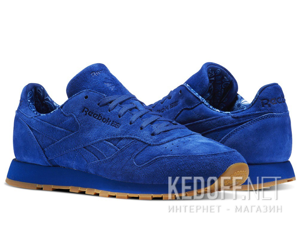 c1ddfff9ef4 Shop Reebok Classic Leather Tdc Bd3233 at Kedoff.net - 23549