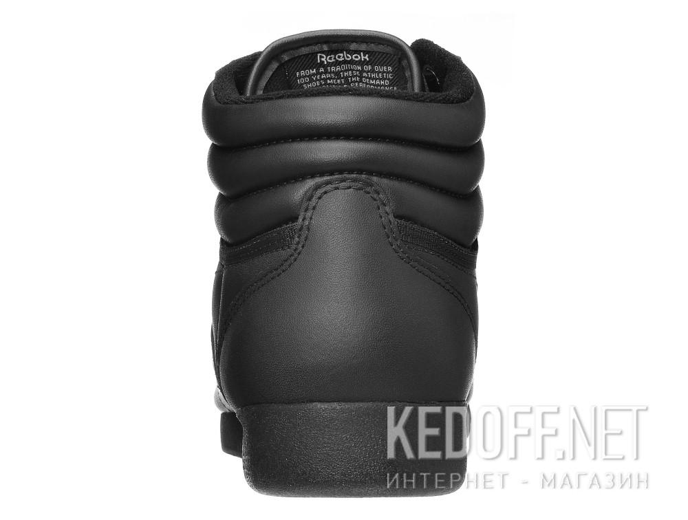 Shop Reebok Freestyle Hi 2240 at Kedoff.net - 26013 966c003b7