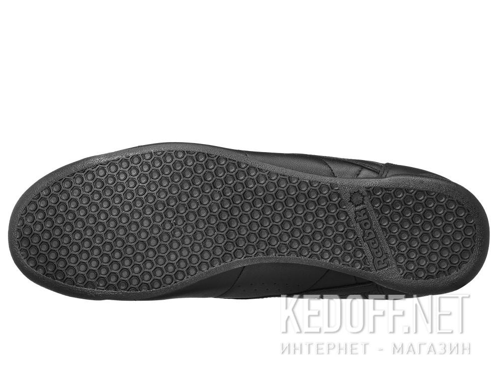 Цены на Женские кроссовки Reebok Freestyle Hi 2240   (чёрный)