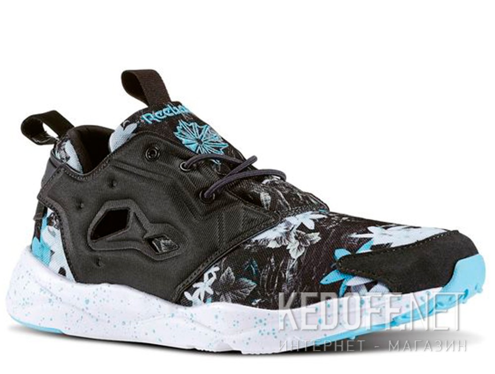 Add to cart Reebok FuryLite NP V69505