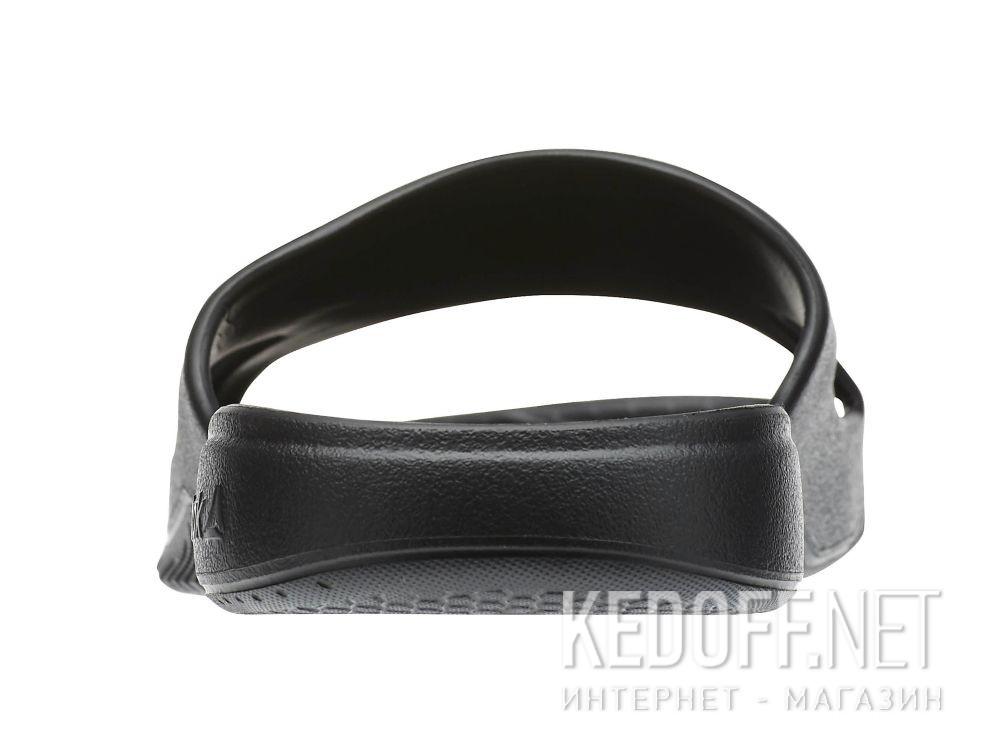 Оригинальные Тапочки Reebok Kobo H2out Black v70357