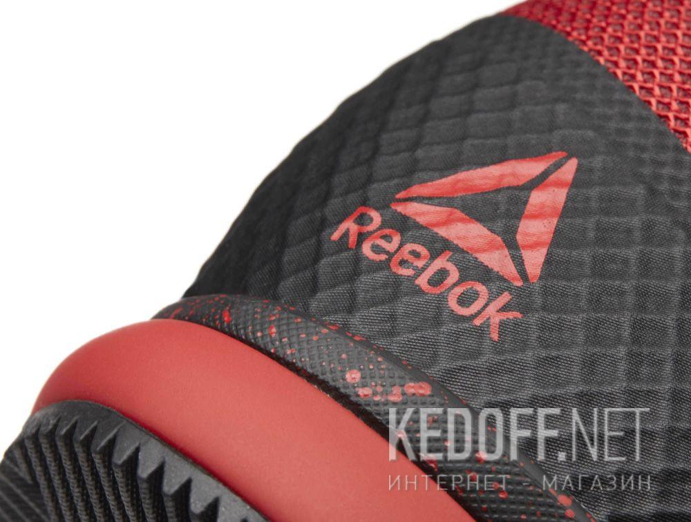 Доставка Кроссовки Reebok R Crossfit Speed Tr 2.0 CN1008
