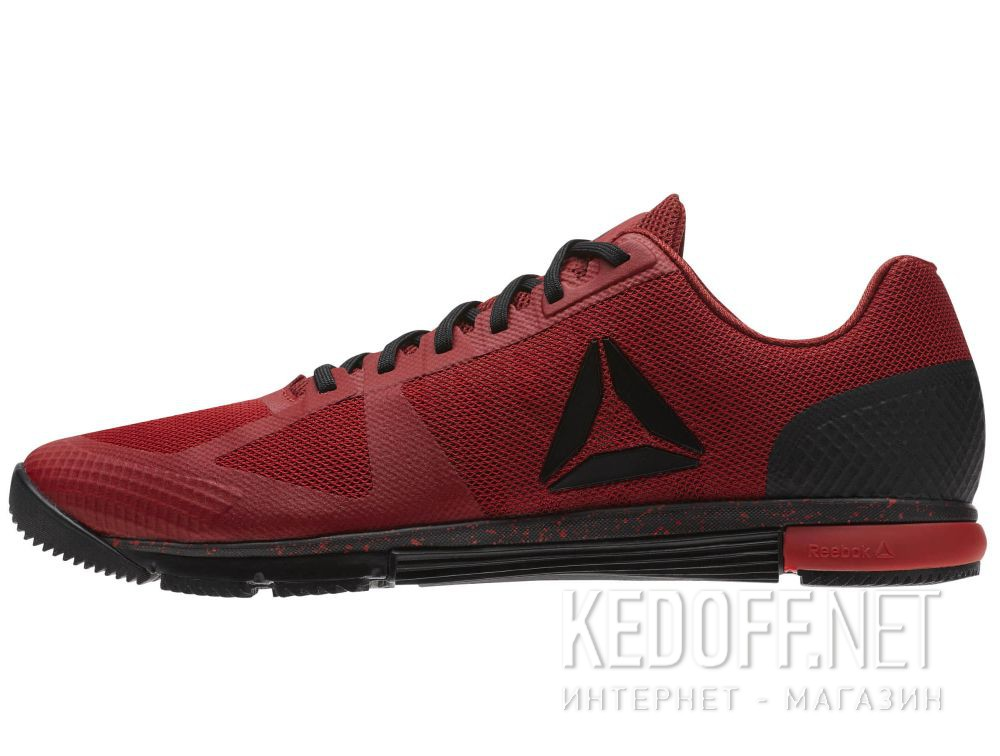 Кроссовки Reebok R Crossfit Speed Tr 2.0 CN1008 купить Украина