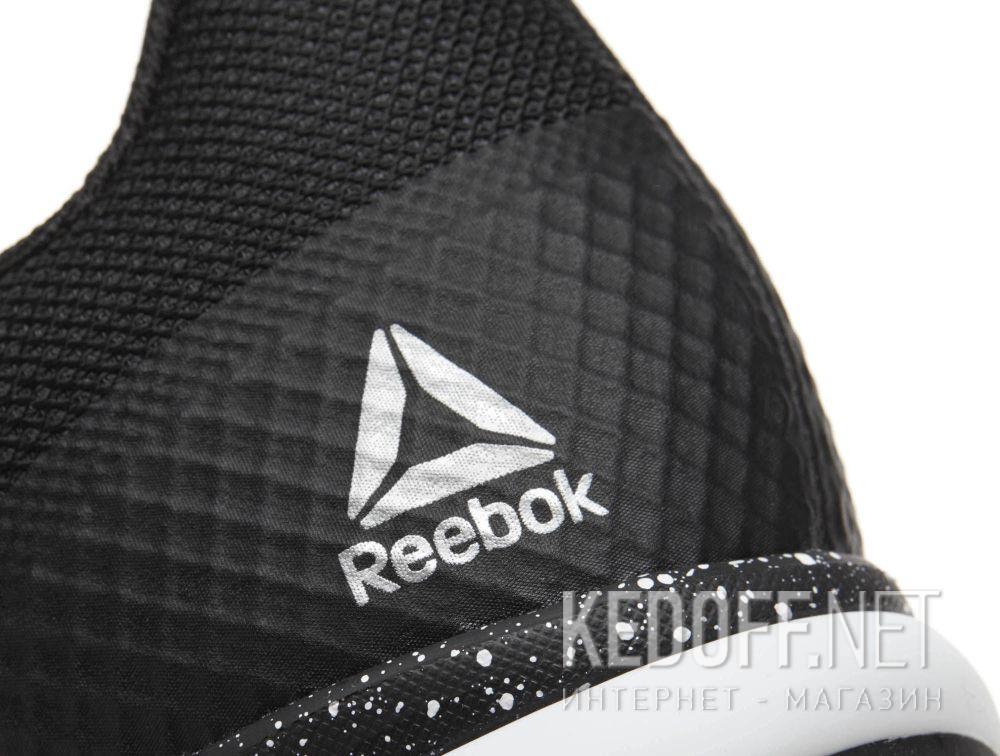Кроссовки Reebok R Crossfit Speed Tr 2.0 CN1010 все размеры