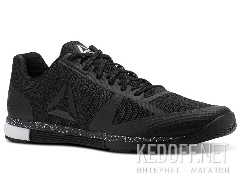 Кроссовки Reebok R Crossfit Speed Tr 2.0 CN1010