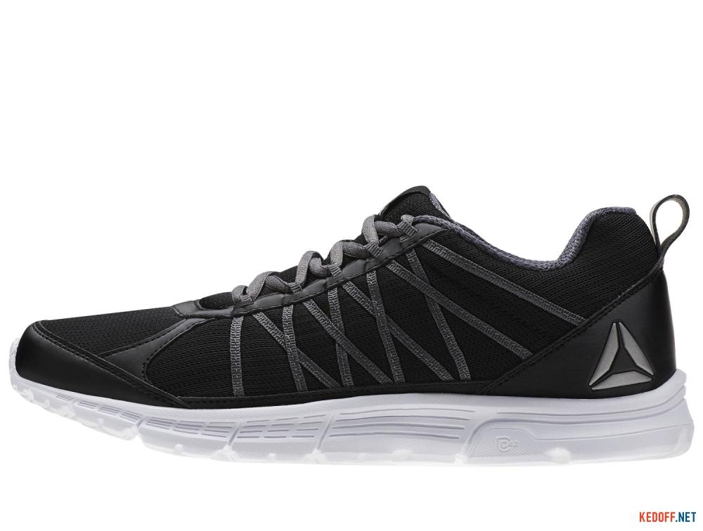 Reebok Speedlux 2.0 Bd5441 в магазине обуви Kedoff.net - 23445 6ecbec1214817