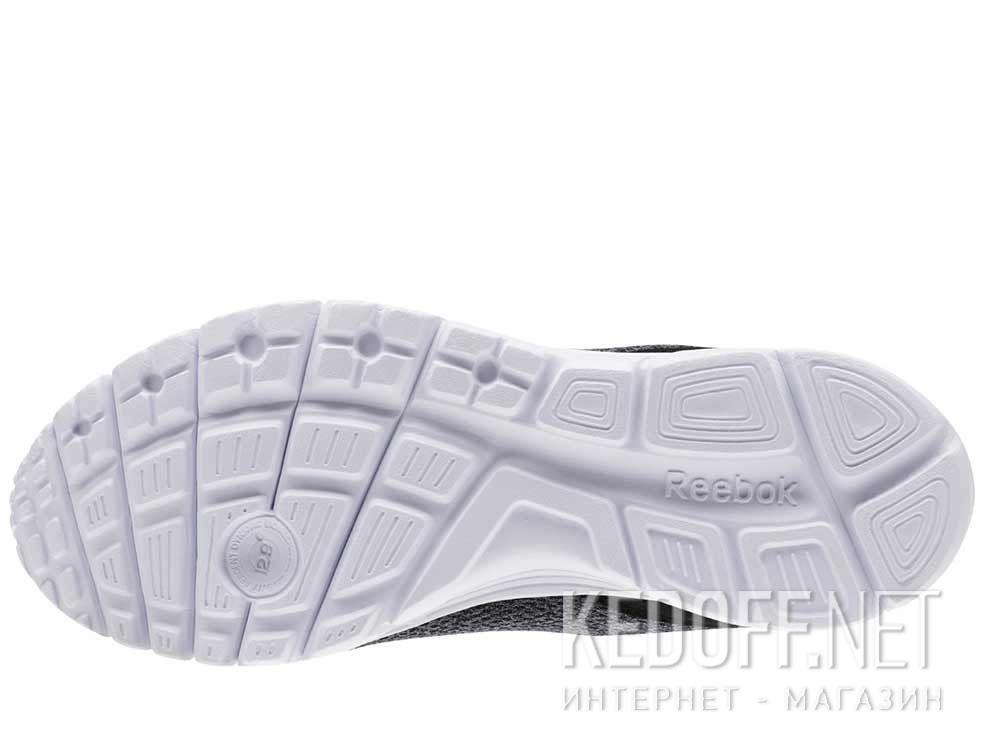 Кроссовки Reebok Speedlux 3.0 CN1431 все размеры