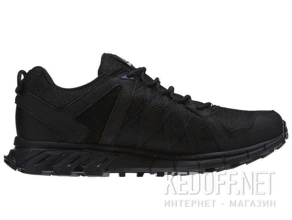 Кроссовки Reebok Trailgrip Rs 5.0 Gore-Tex  BD4155 купить Украина