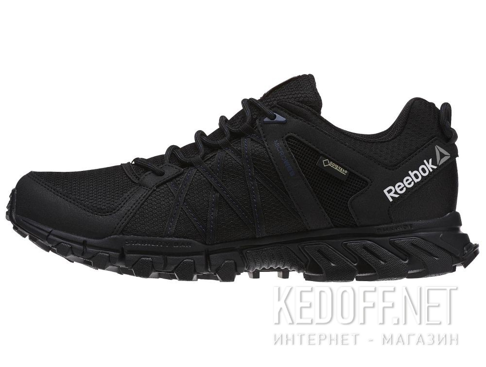 Кроссовки Reebok Trailgrip Rs 5.0 Gore-Tex  BD4155 купить Киев