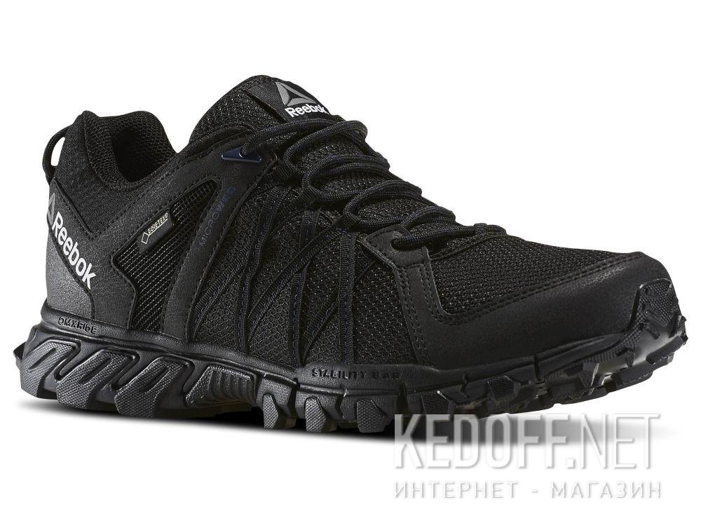 Купить Кроссовки Reebok Trailgrip Rs 5.0 Gore-Tex  BD4155