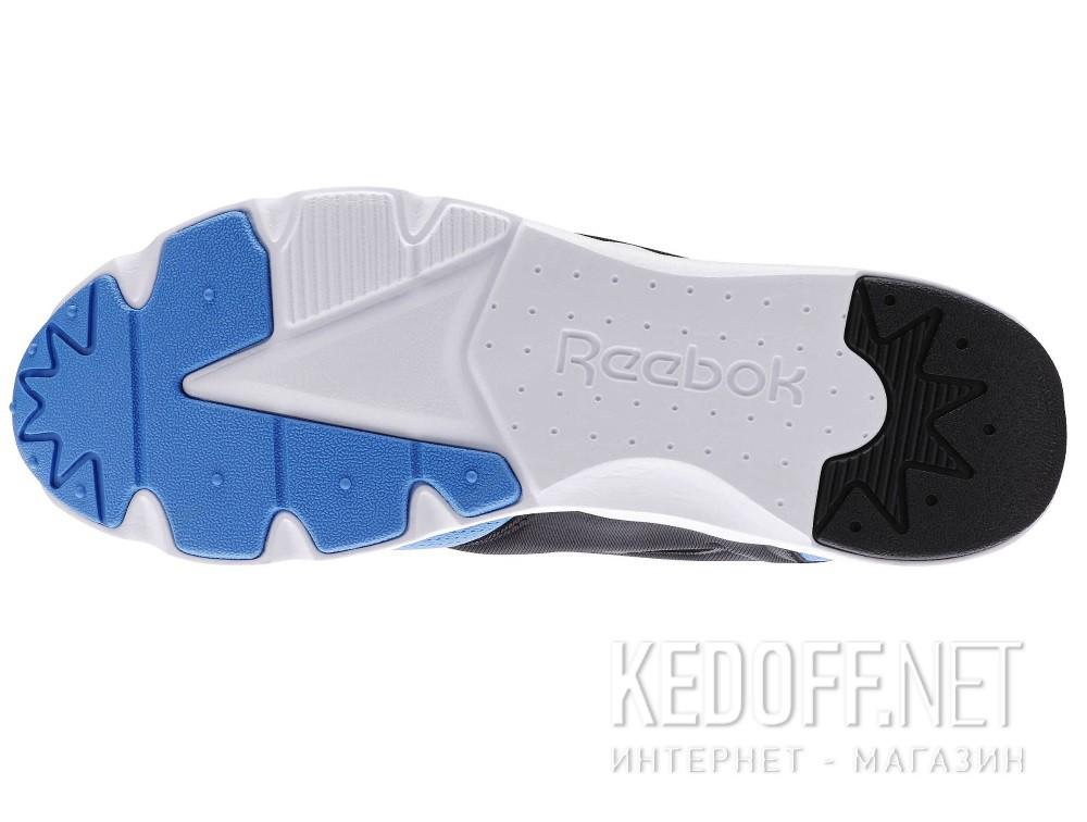 Мужская спортивная обувь Reebok FURYLITE V69439   (голубой) описание