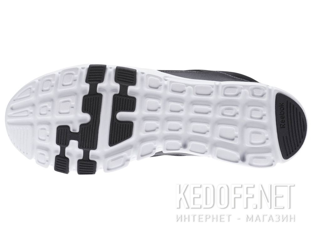 62d2d289 Кроссовки Reebok Yourflex Train 10 Mt BS9882 в магазине обуви Kedoff ...