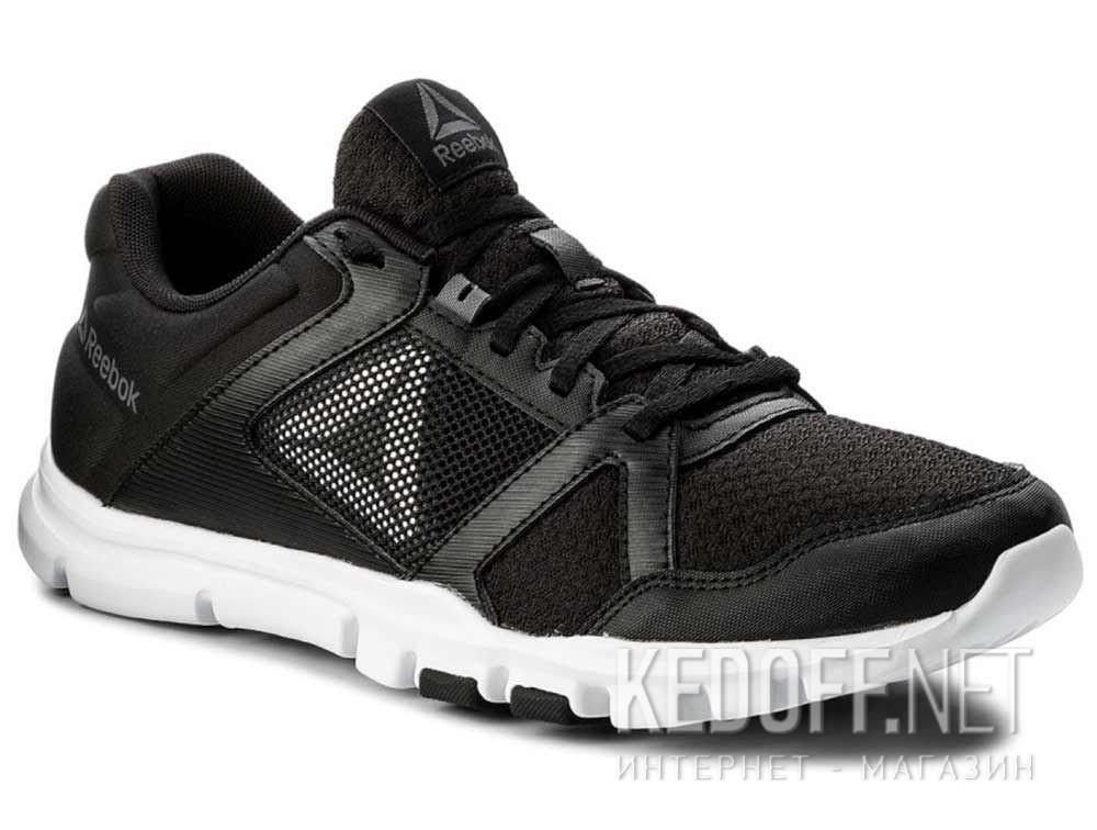 60e567ed Кроссовки Reebok Yourflex Train 10 Mt BS9882 в магазине обуви Kedoff ...