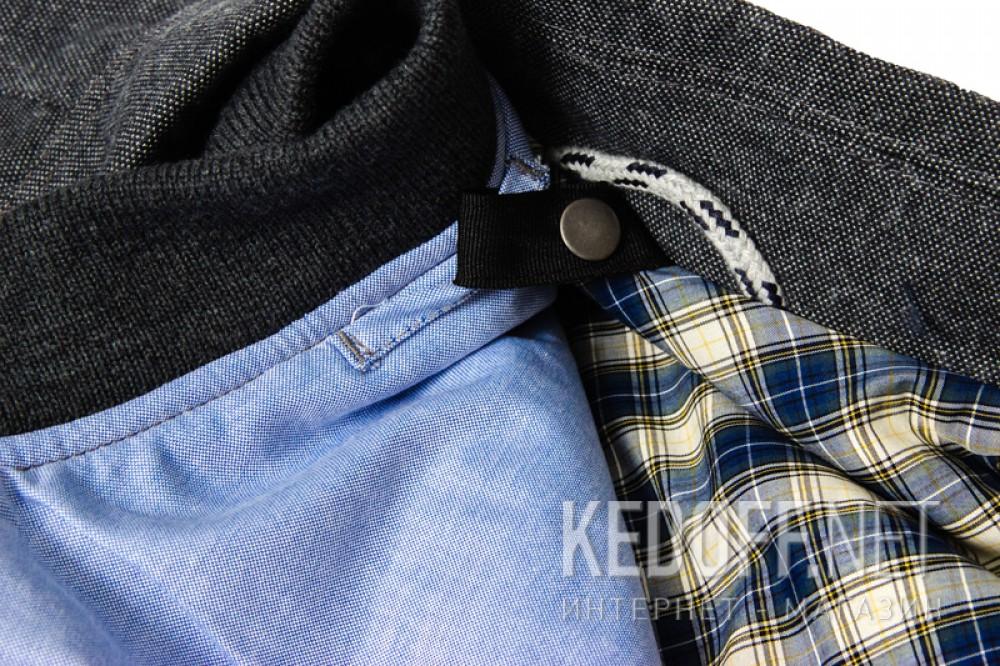 Куртки RefrigiWear 74081-8256   (серый) все размеры