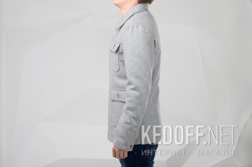 Куртки RefrigiWear 74081-9860   (серый) купить Украина