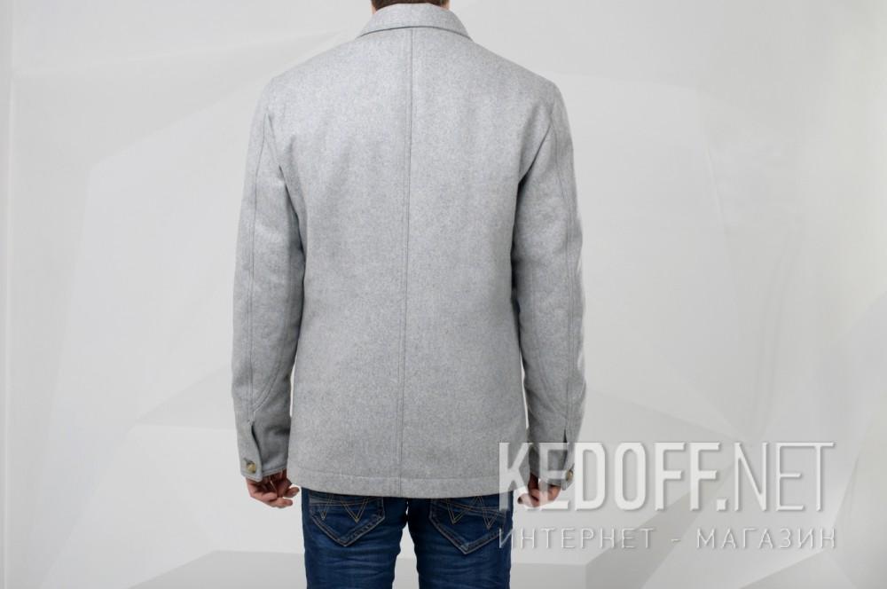 Куртки RefrigiWear 74081-9860   (серый) купить Киев