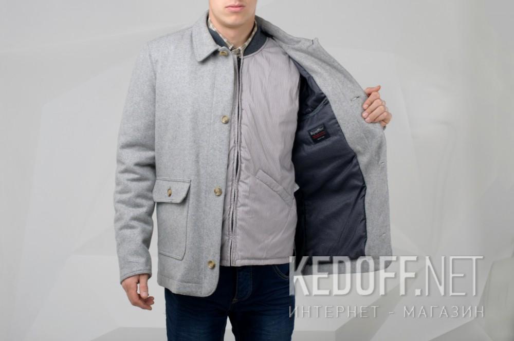 Оригинальные Куртки RefrigiWear 74081-9860   (серый)