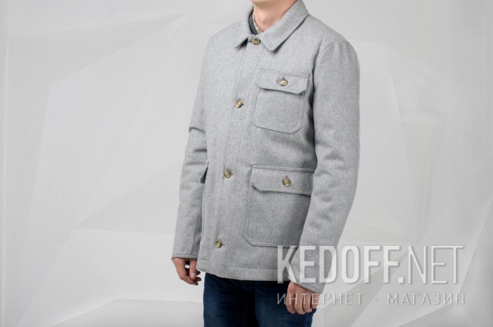Купить Куртки RefrigiWear 74081-9860   (серый)