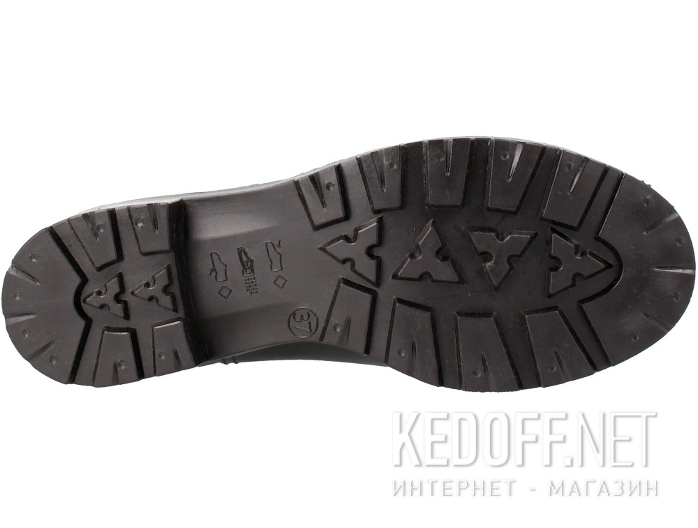 Гумові чоботи Forester Rain 322-27