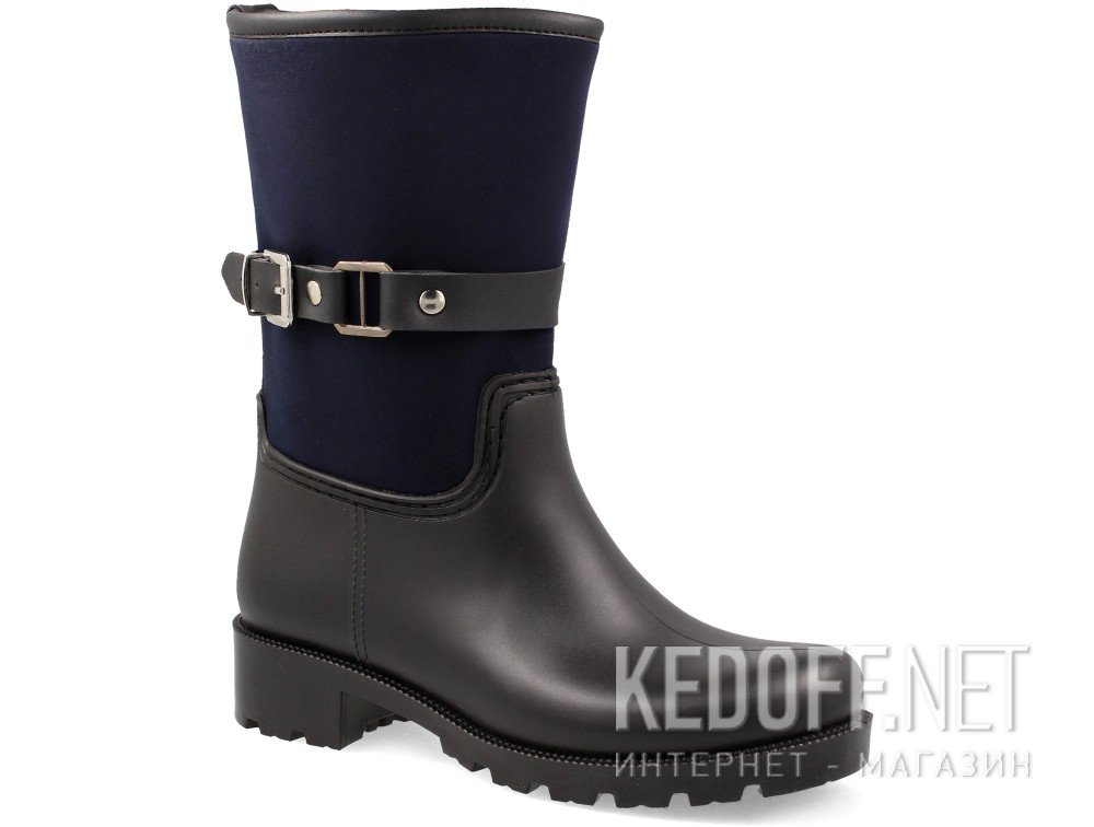 Гумові чоботи Forester Rain 323-8927