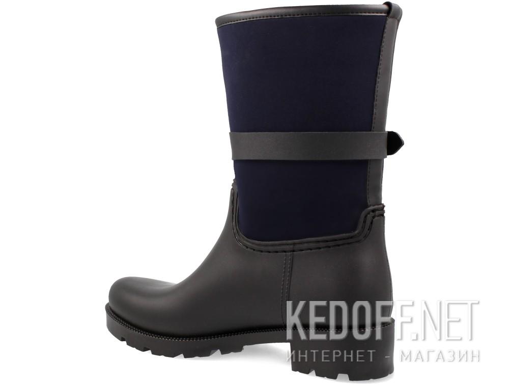 Forester Rain 323-8927 купить Украина