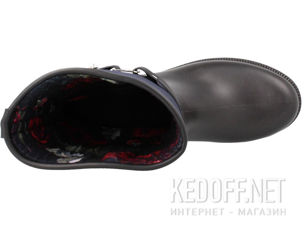 Forester Rain 323-8927 купить Киев