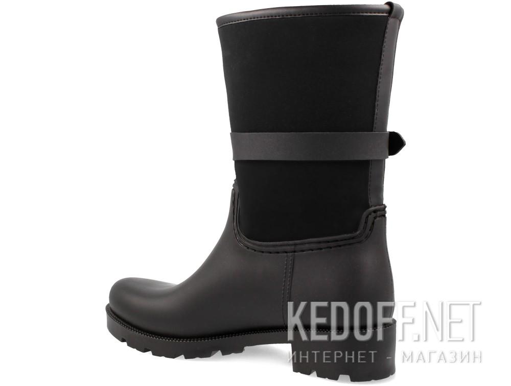 Forester Rain 325-27 купити Україна
