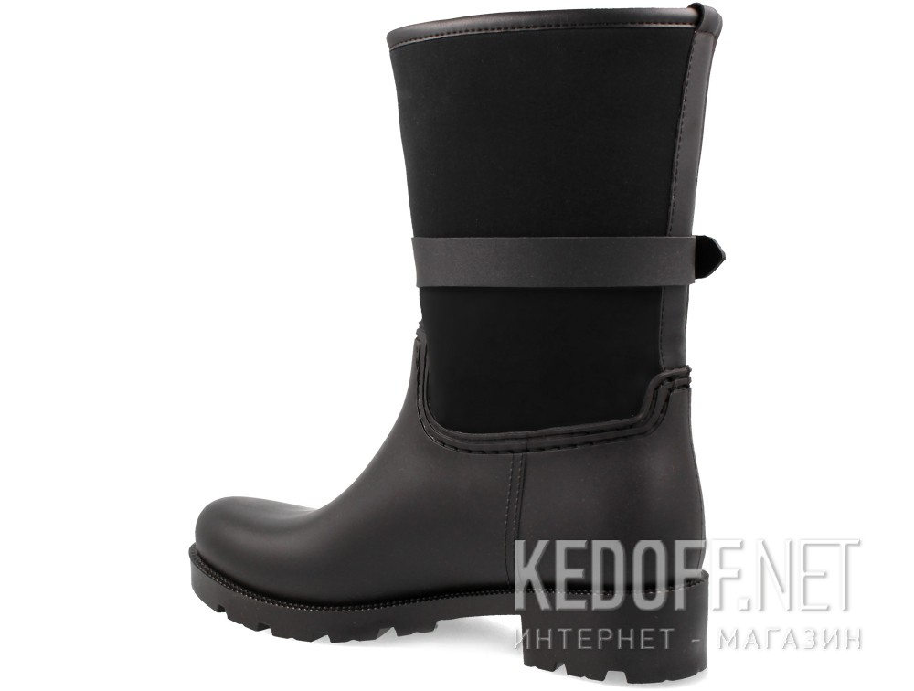 Rubber boots Forester Rain 325-27