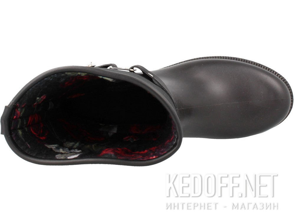 Гумові чоботи Forester Rain 325-27