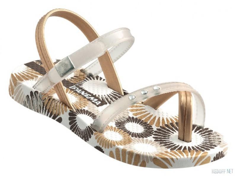 Купить Детские сандалии Ipanrema 80360-21840