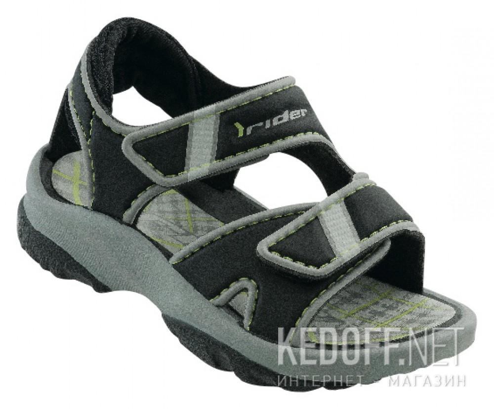 Kids Rider sandals 80436-21916