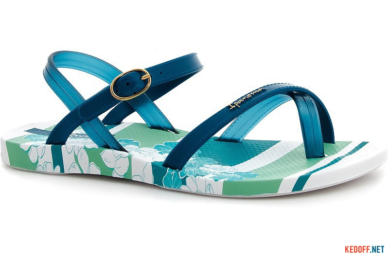 Сандалі Ipanema Fashion Sandal Ii 81493-22546