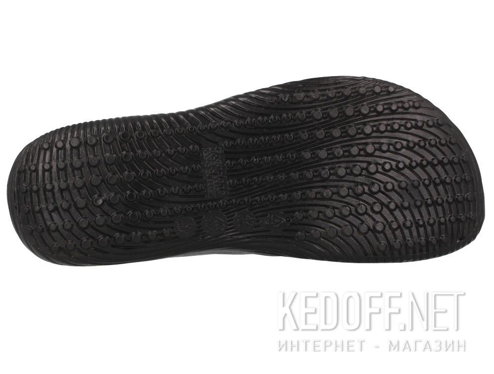 Оригинальные Мужские вьетнамки Rider Cape X 81900-24179   (чёрный)