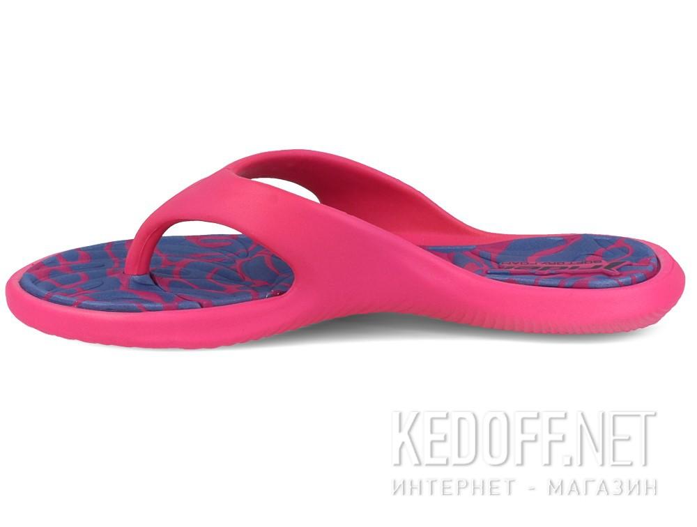 Вьетнамки Rider 81905-22437   (розовый) купить Киев