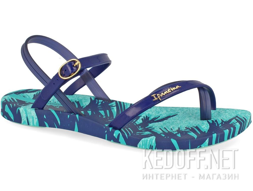 Ipanema Fashion Sand IV Fem 81929-22497