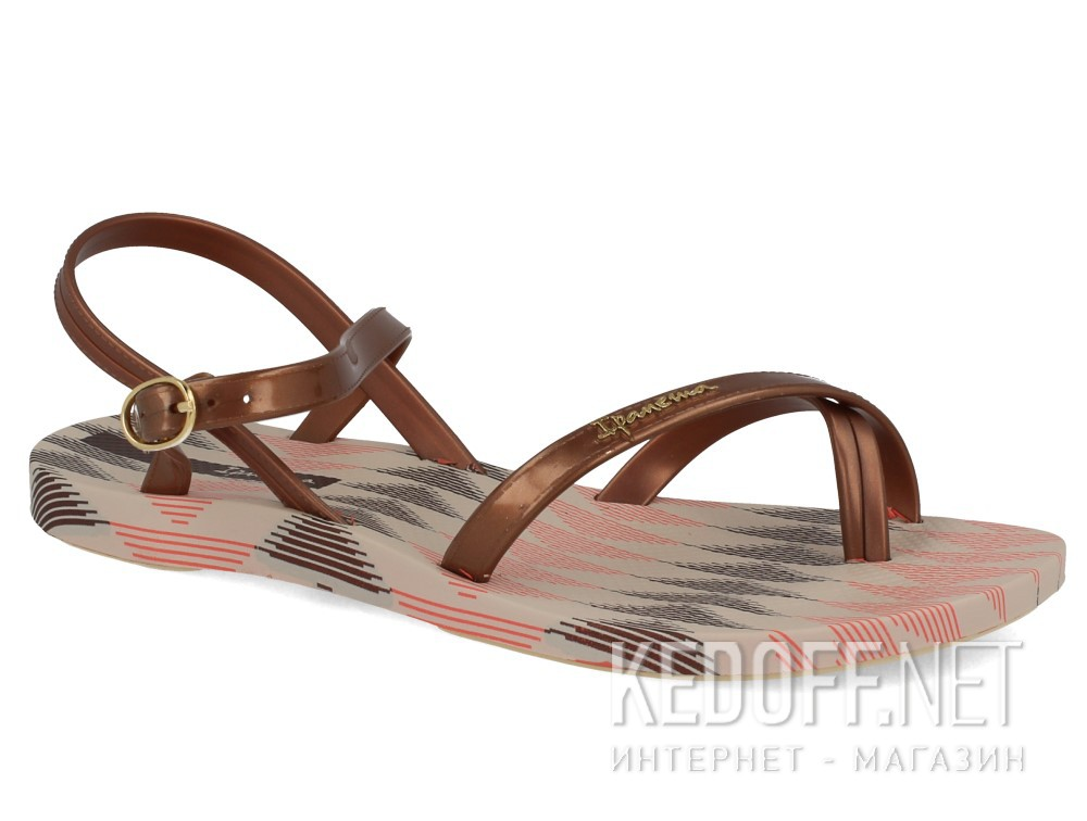 Rider Ipanema Fashion Sand IV 81929-23555
