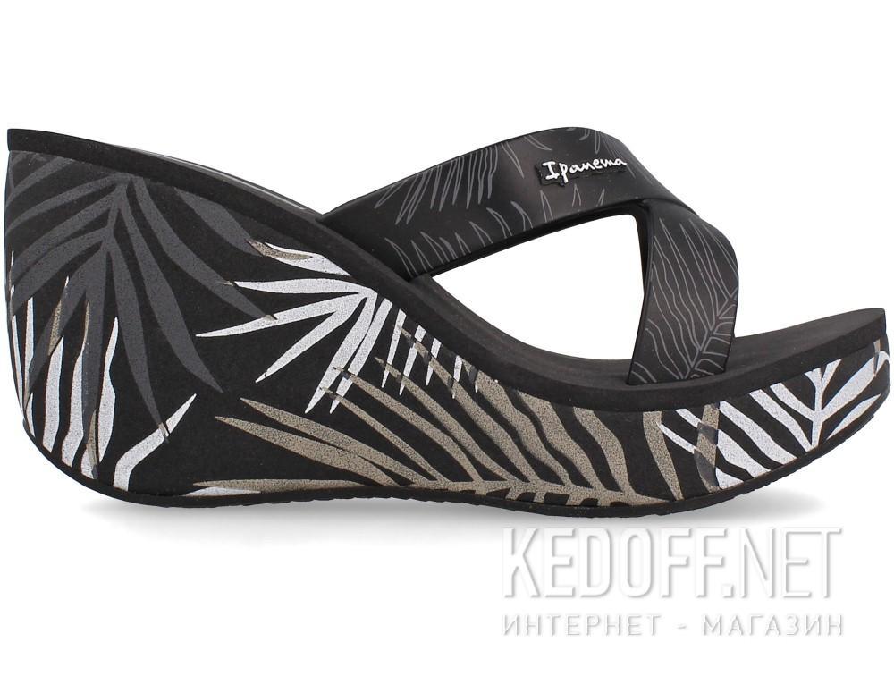 Женские босоножки Rider 81934-23376   (чёрный) купить Киев