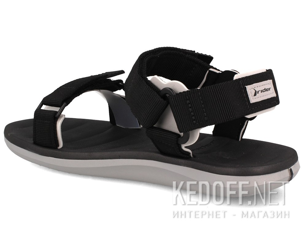 Rider RX Sandal 82137-22544