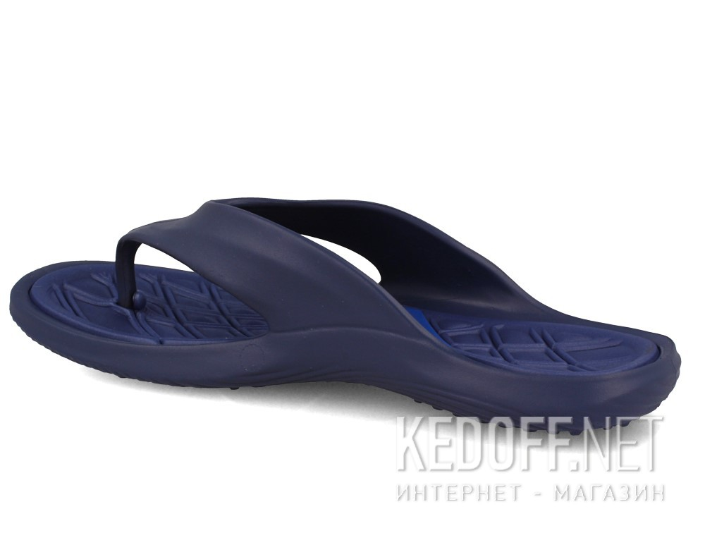 Мужские вьетнамки Rider Cape X 81900-24078   (тёмно-синий) купить Киев