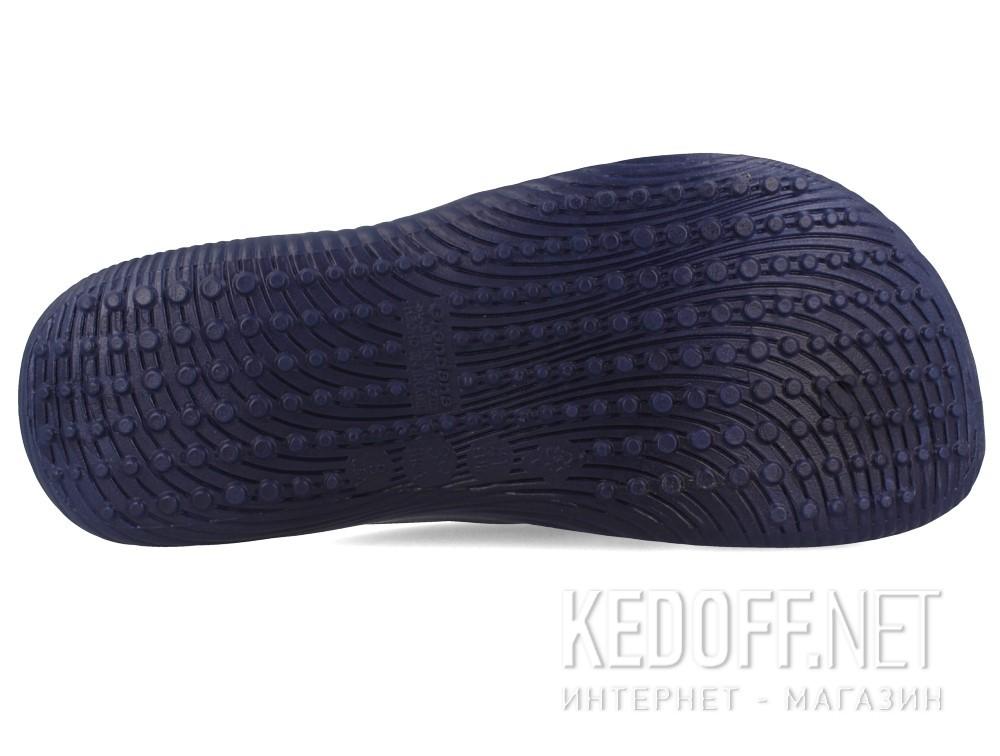 Оригинальные Мужские вьетнамки Rider Cape X 81900-24078   (тёмно-синий)