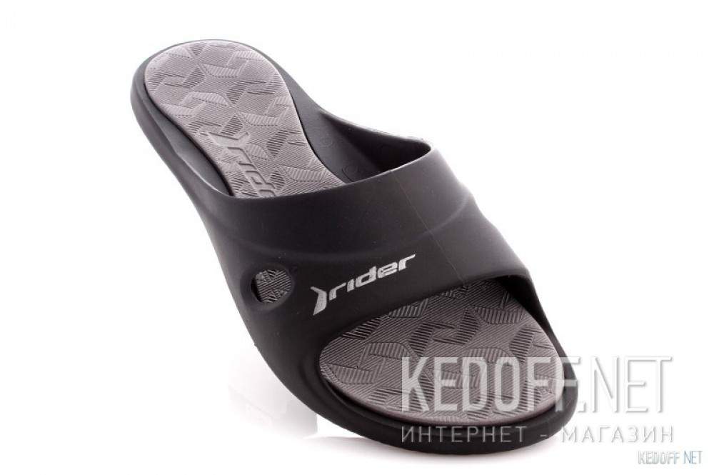 Rider 80625-20743
