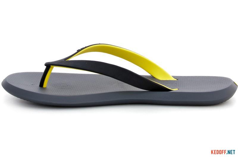 Пляжне взуття Rider R1 Ad 81093-24025