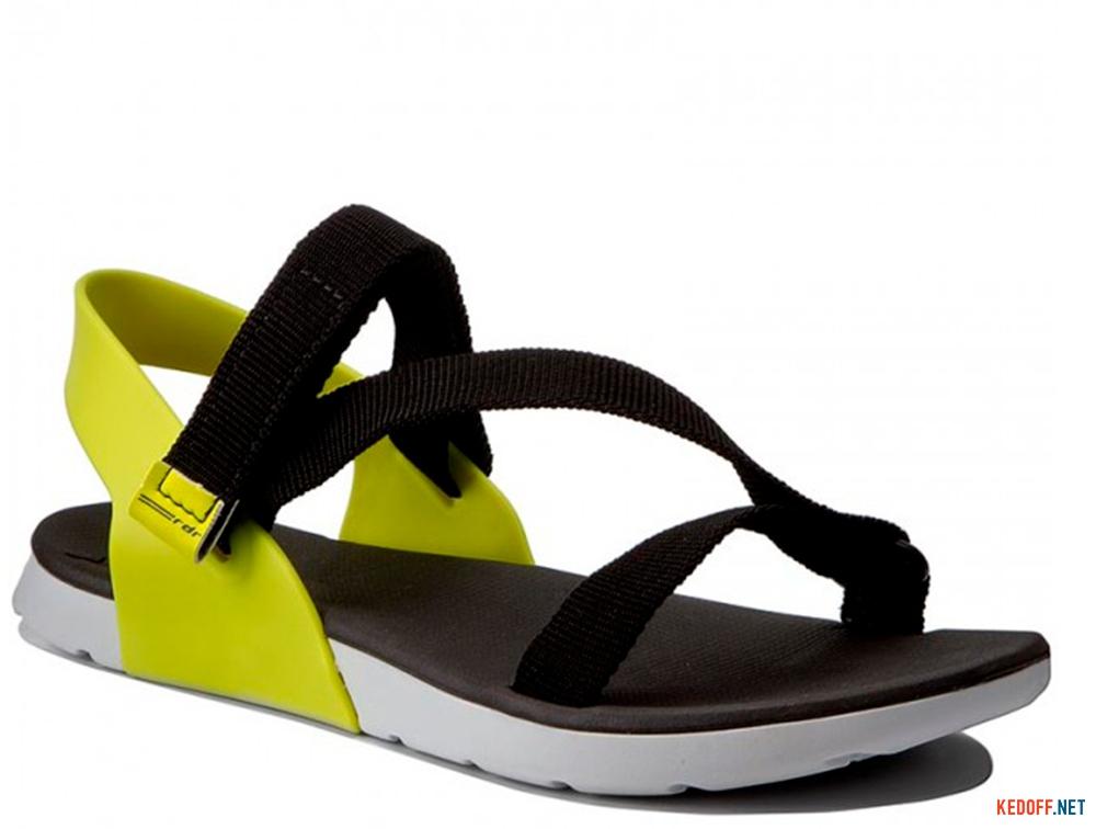 7adea130b Rider RX Sandal 82136-22157 в магазине обуви Kedoff.net - 23276