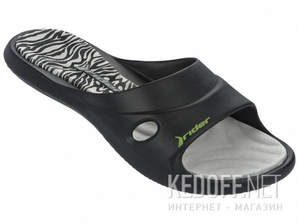 Жіночі Rider Slide Feet Vi Fem Ff 81676-20832