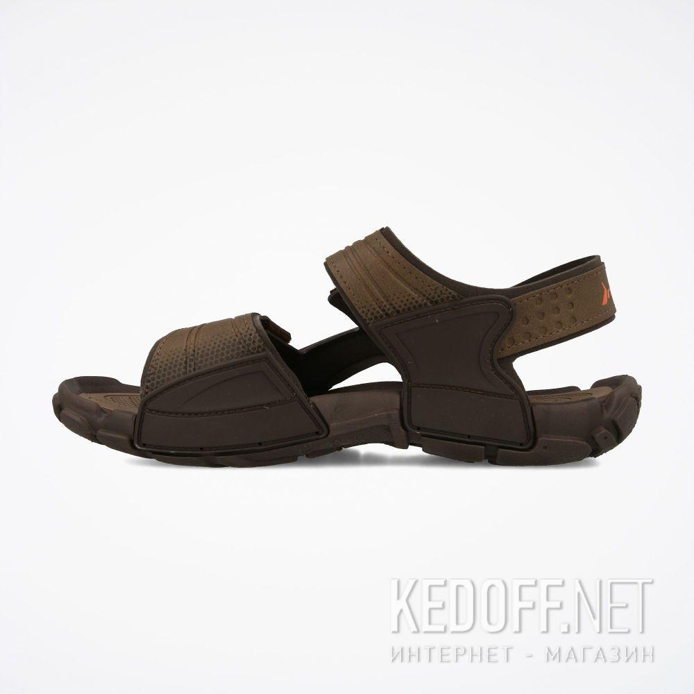 Оригинальные Босоножки Rider Tender Sandal X Ad 82574-20973