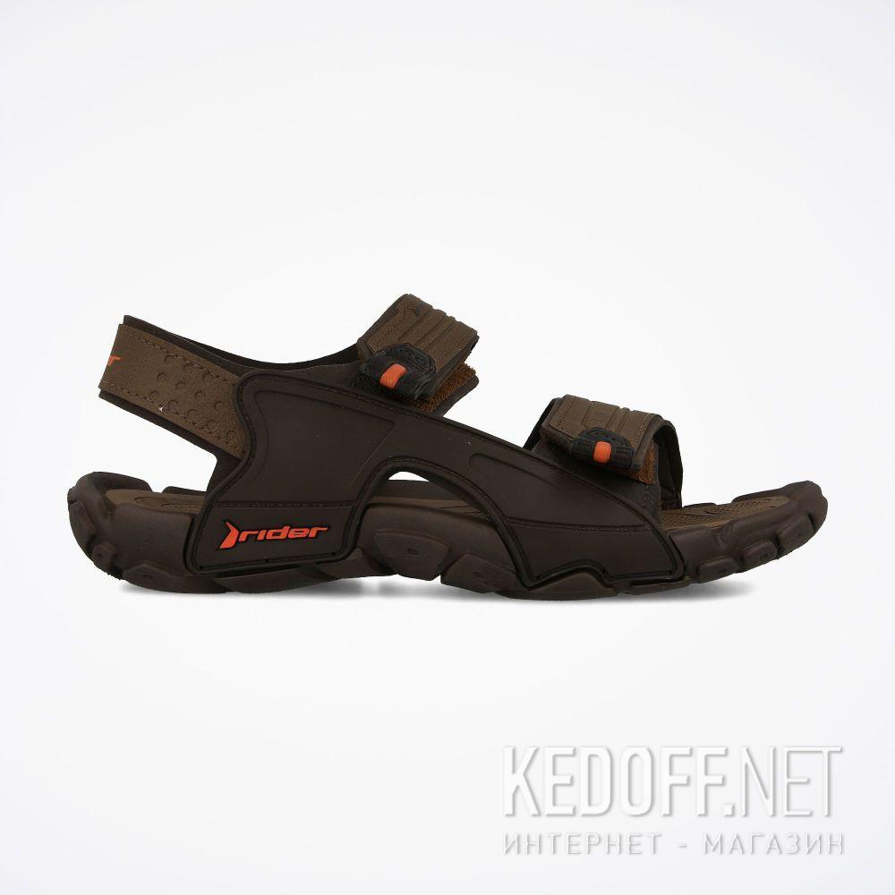 Босоножки Rider Tender Sandal X Ad 82574-20973 описание