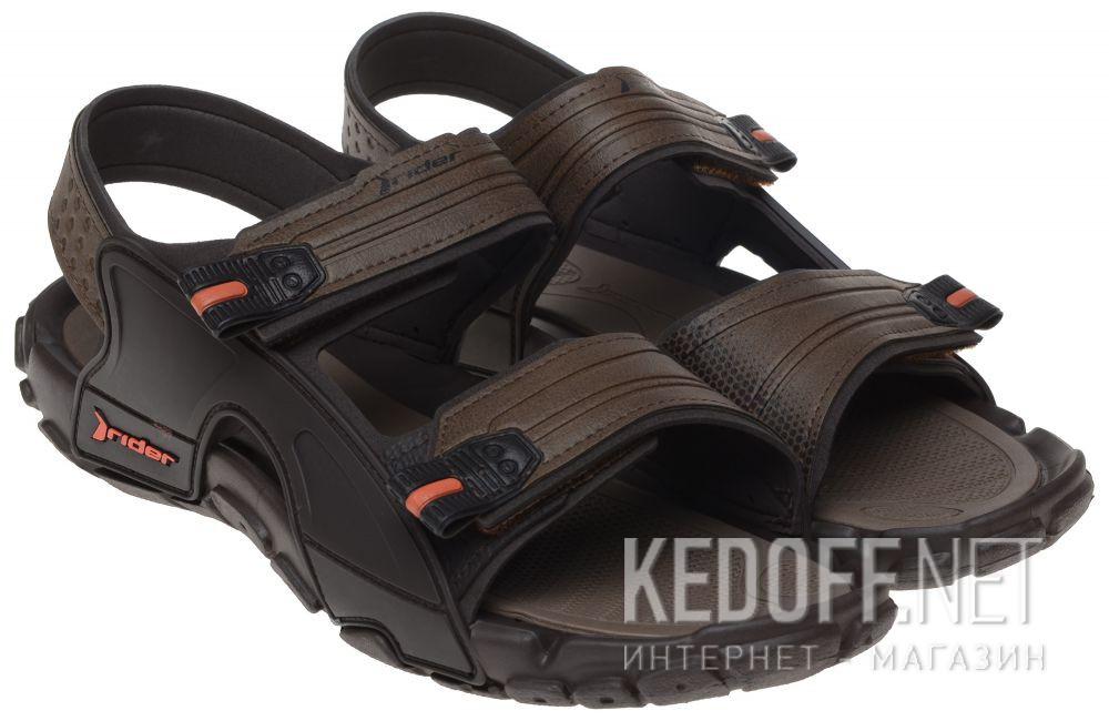 Босоножки Rider Tender Sandal X Ad 82574-20973 купить Киев