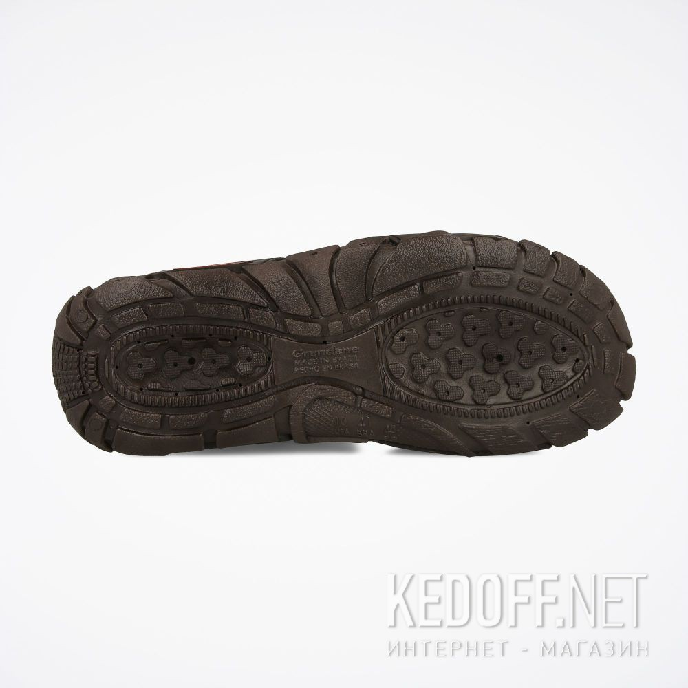 Цены на Босоножки Rider Tender Sandal X Ad 82574-20973