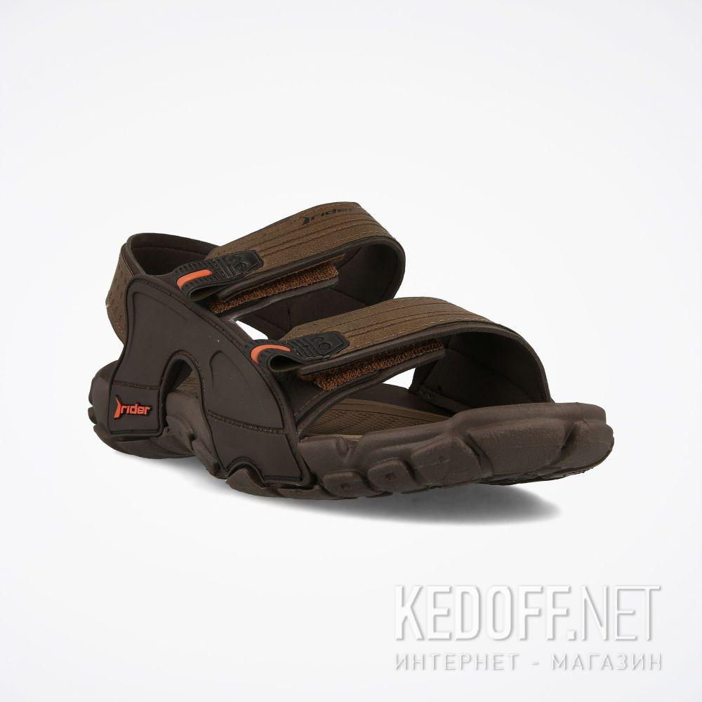 Босоножки Rider Tender Sandal X Ad 82574-20973 купить Украина