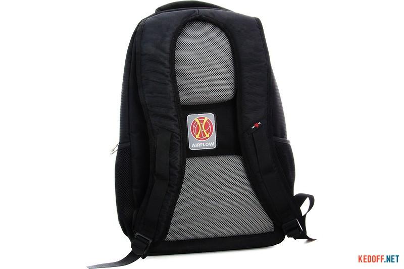 Рюкзак Manchester United 34753    купить Украина